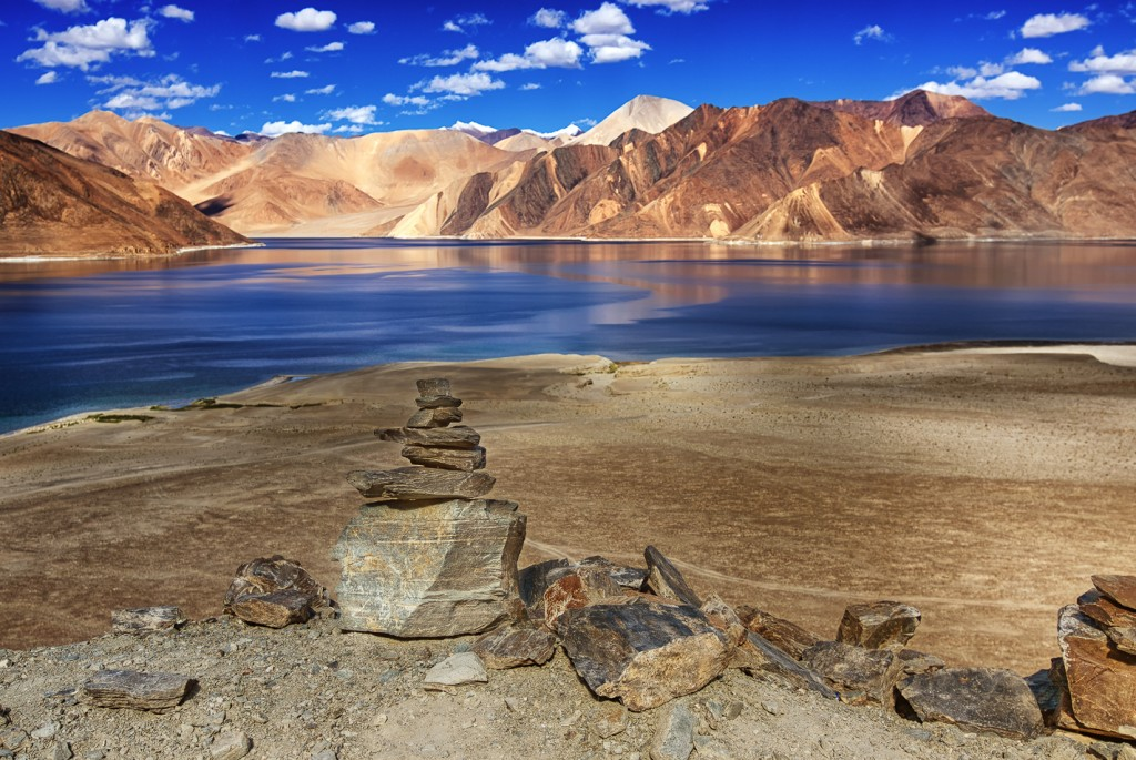 Ladakh, India Travel Information